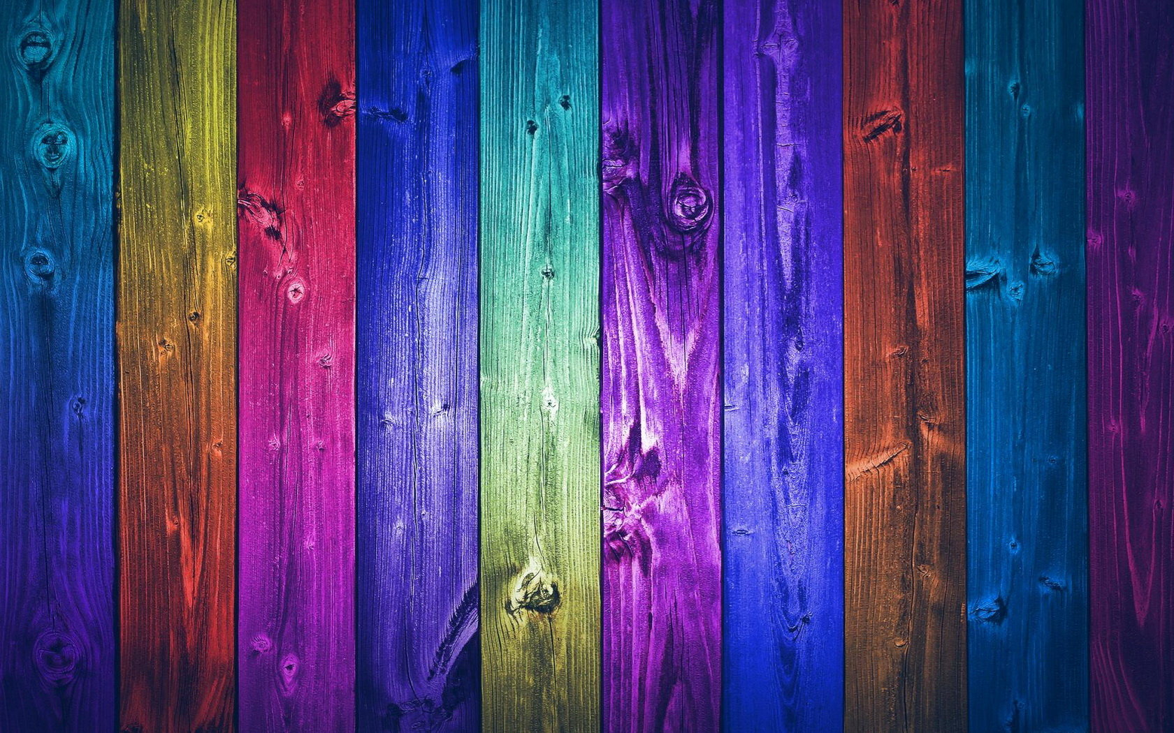 Free Wood high quality background ID:345944 for hd 1680x1050 desktop
