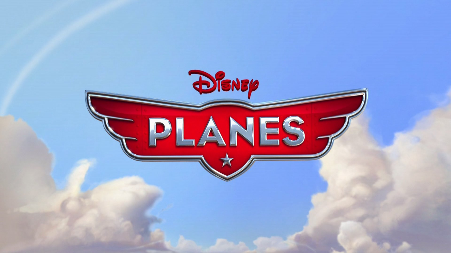 download 1080p planes disney desktop background id