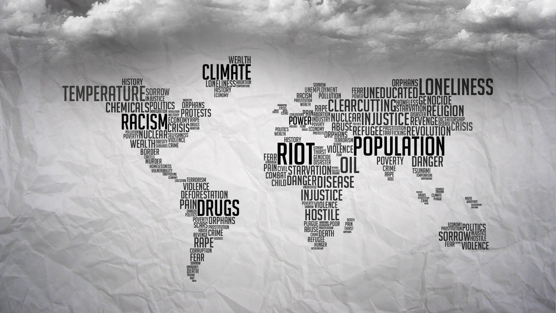 Awesome world map free wallpaper id486284 for full hd pc gumiabroncs Images