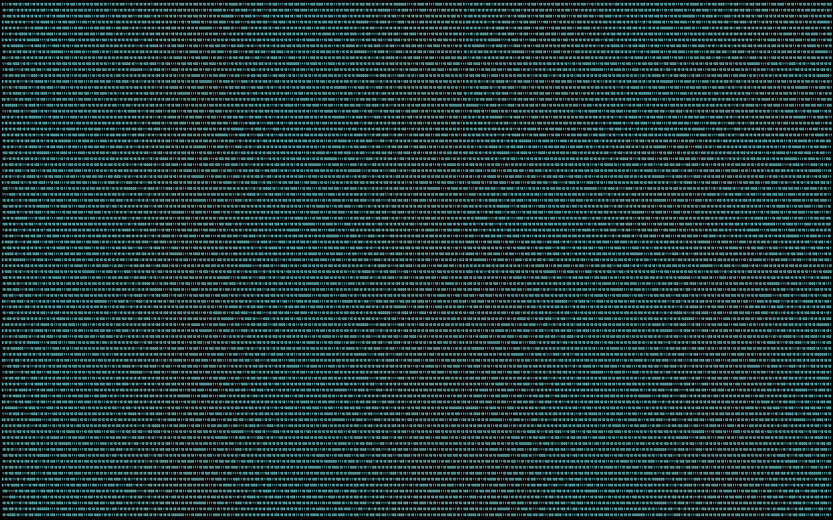 Free download Binary background ID:101002 hd 1680x1050 for computer
