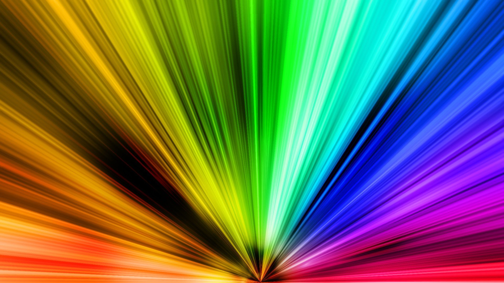 High resolution Colorful full hd background ID:422434 for desktop