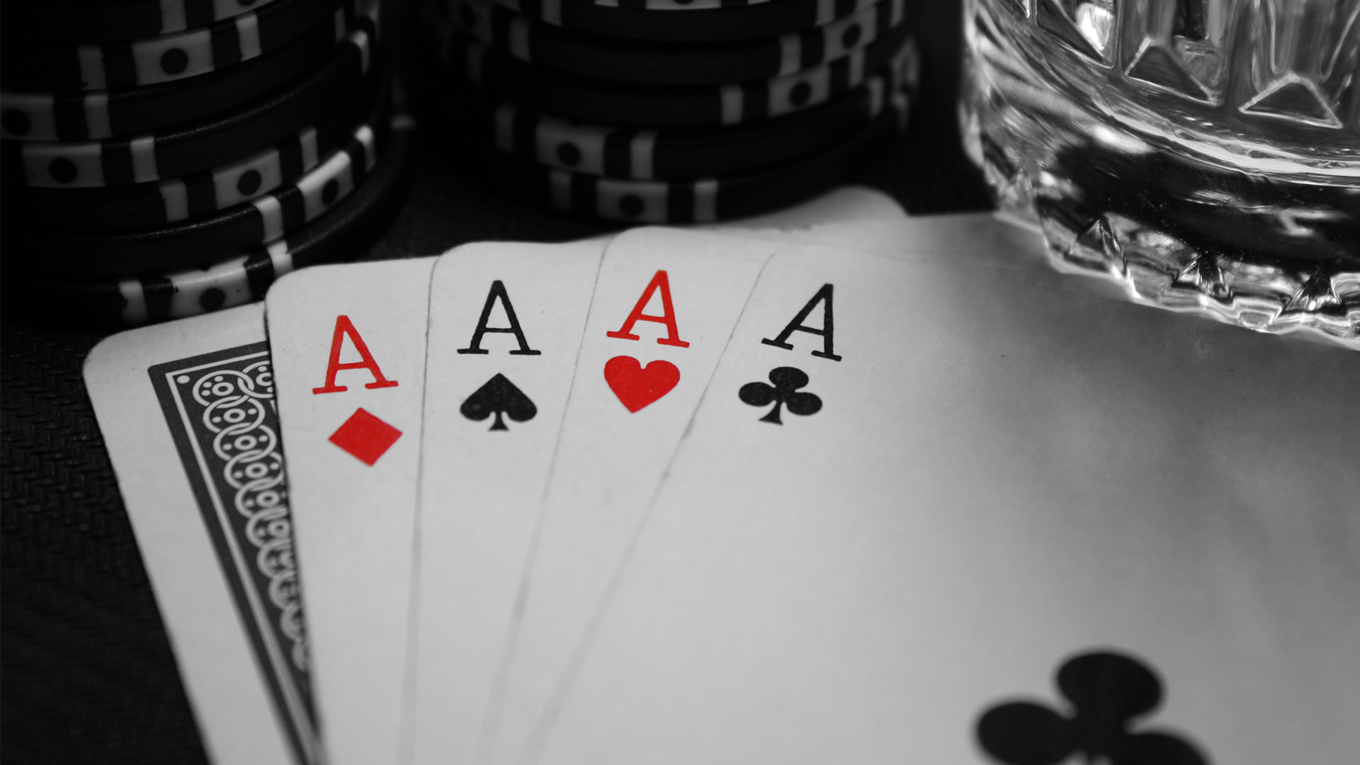 Awesome Poker Free Background Id 144805 For Full Hd 1920x1080 Desktop