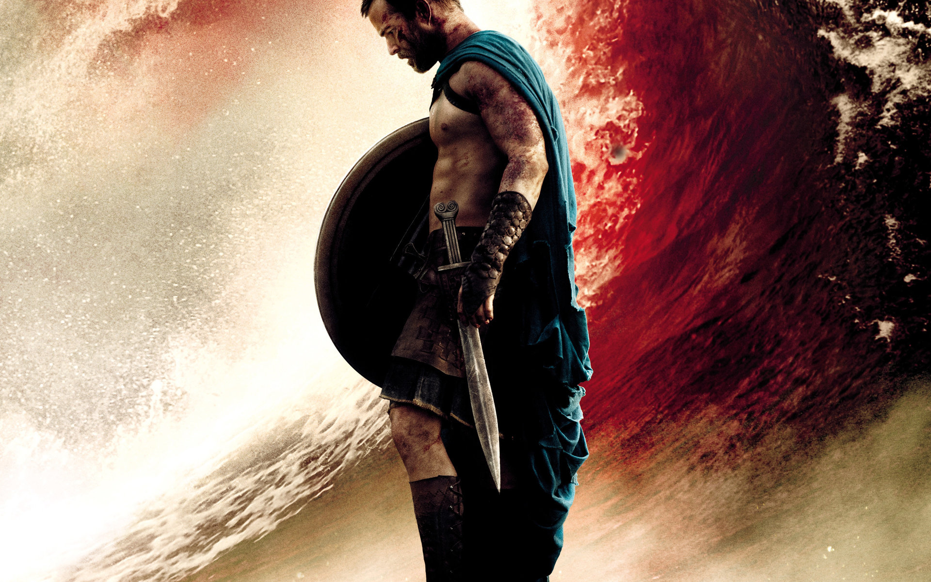 Free Download 300 Rise Of An Empire Wallpaper Id357778 Hd