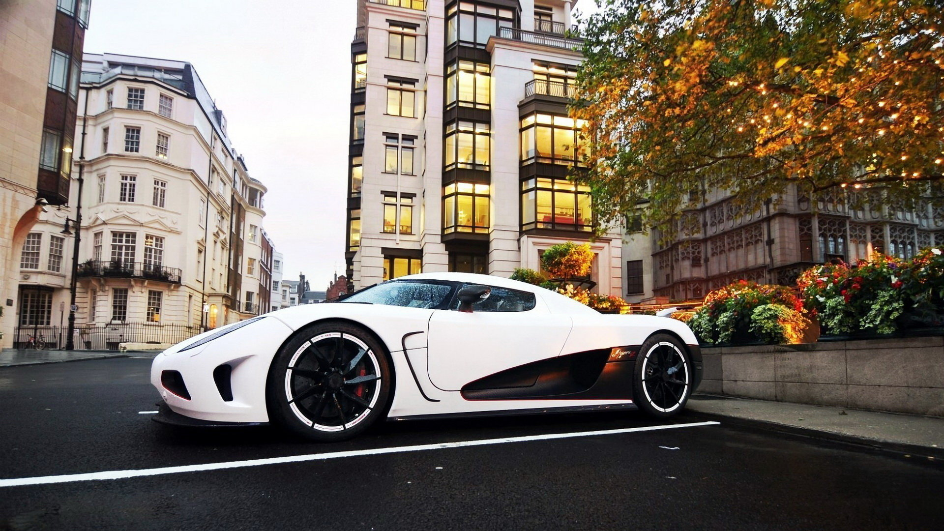 Free Koenigsegg Agera R High Quality Background Id 92613 For Full