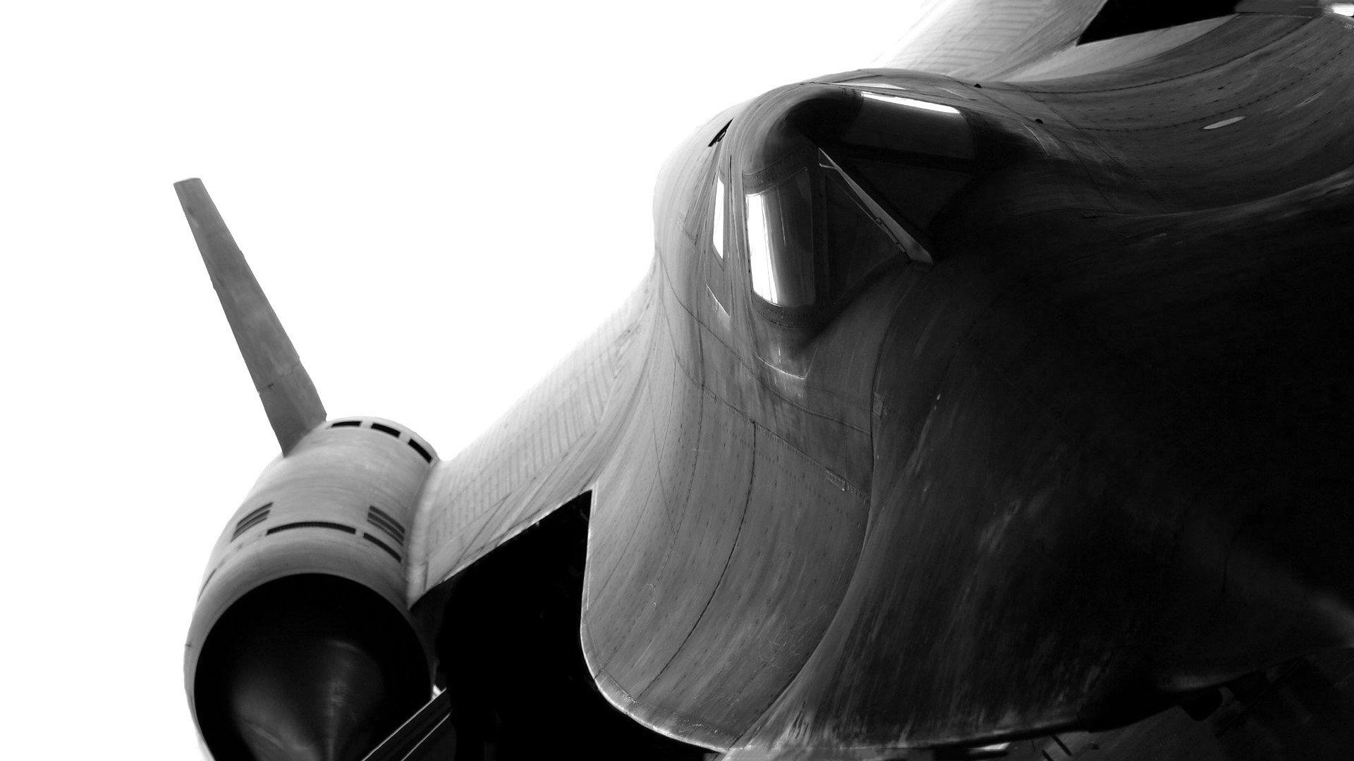 Free Download Lockheed Sr 71 Blackbird Wallpaper Id96972 Hd