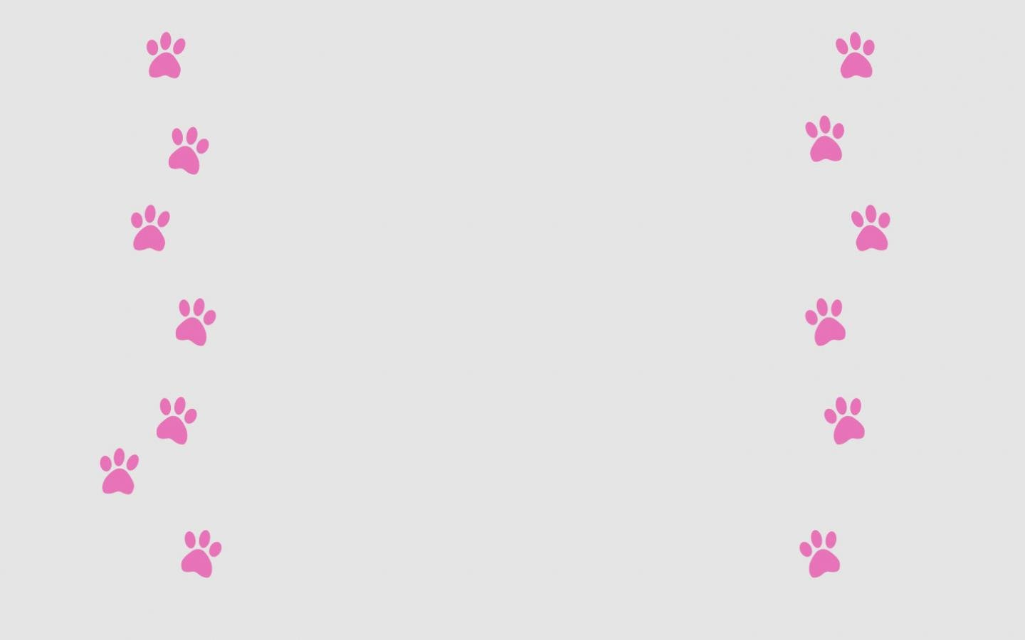 Free Pink Panther High Quality Background ID384856 For Hd 1440x900 Desktop
