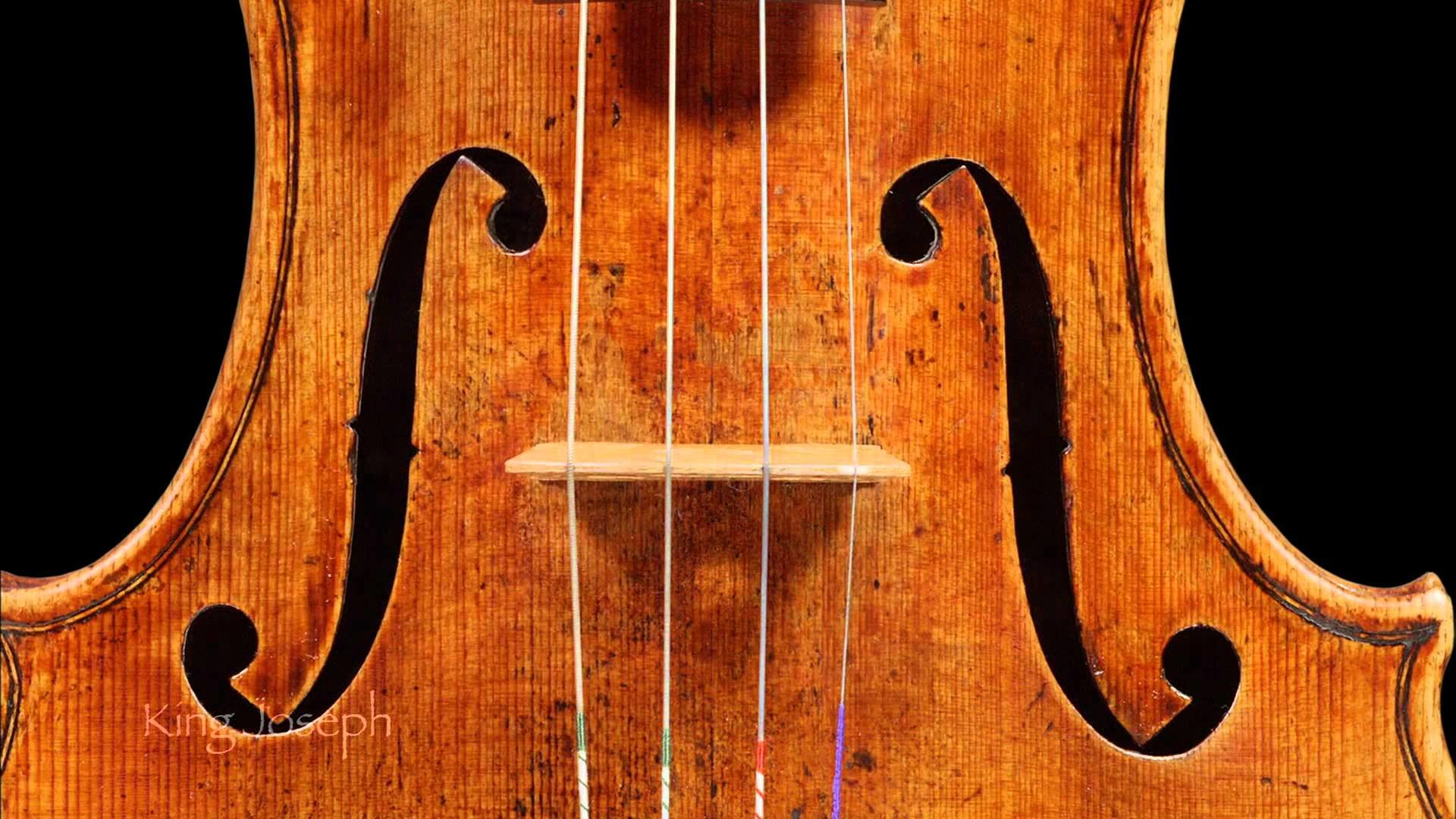 Best Violin background ID:53551 for High Resolution hd 1080p computer