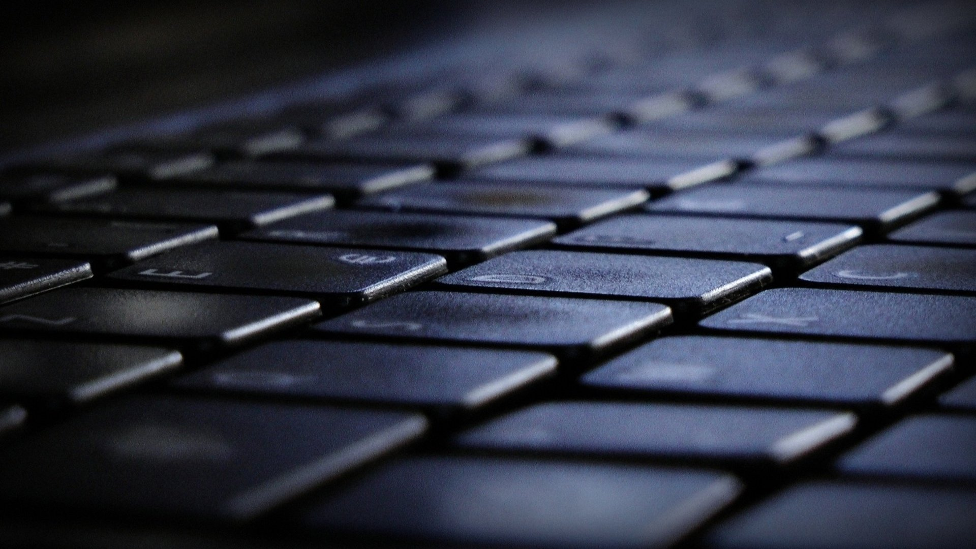 Download Full Hd 1080p Keyboard Computer Wallpaper Id 497915 For Free