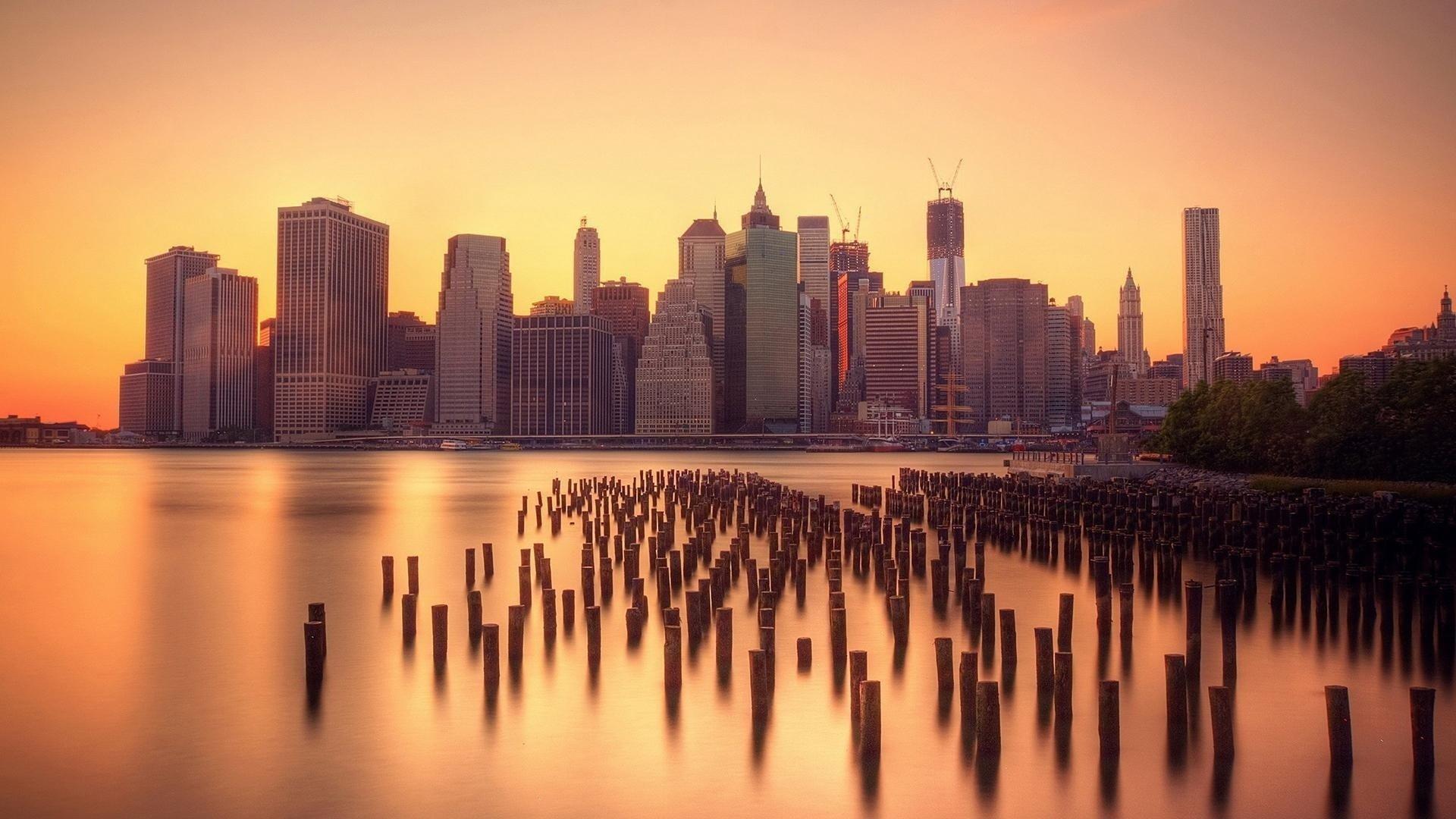 New york wallpapers 1920x1080 full hd 1080p desktop backgrounds - Wallpaper 1080p new york ...