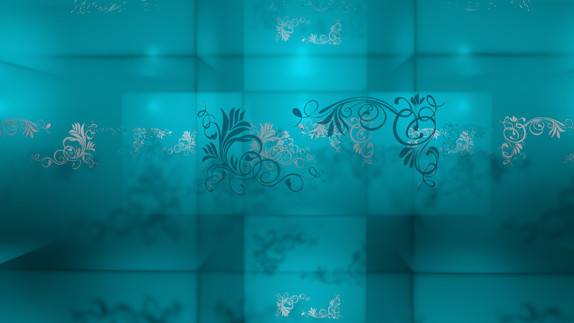 Awesome Turquoise free background ID:298462 for 1080p PC