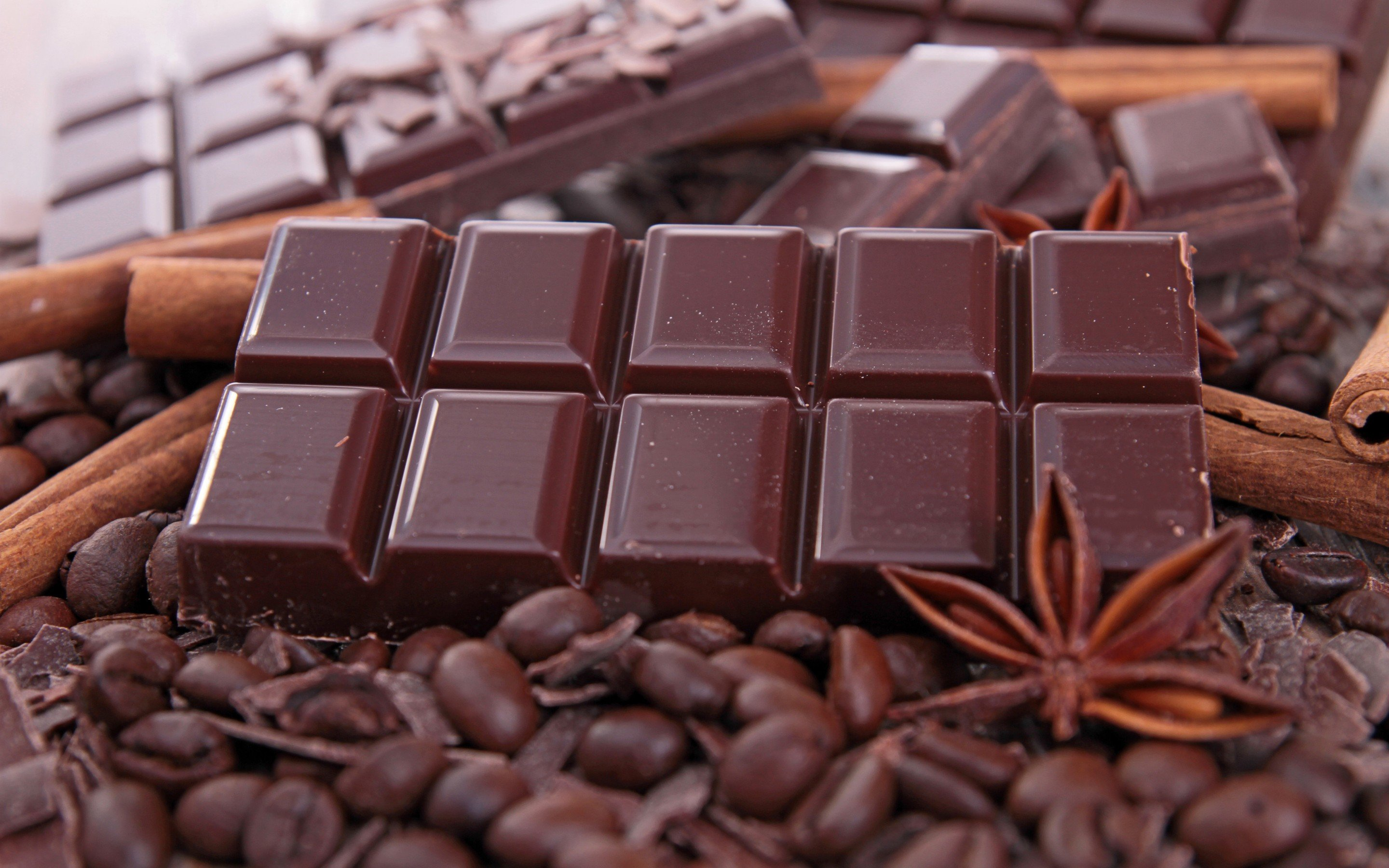 Awesome Chocolate free background ID:129754 for hd 2880x1800 desktop