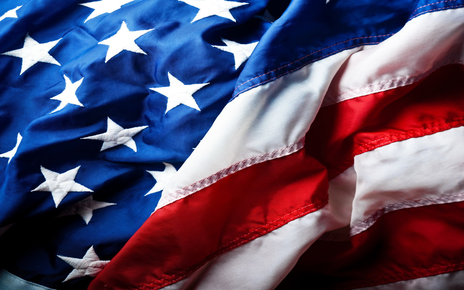 Free download American Flag background ID:479669 hd 1920x1200 for desktop