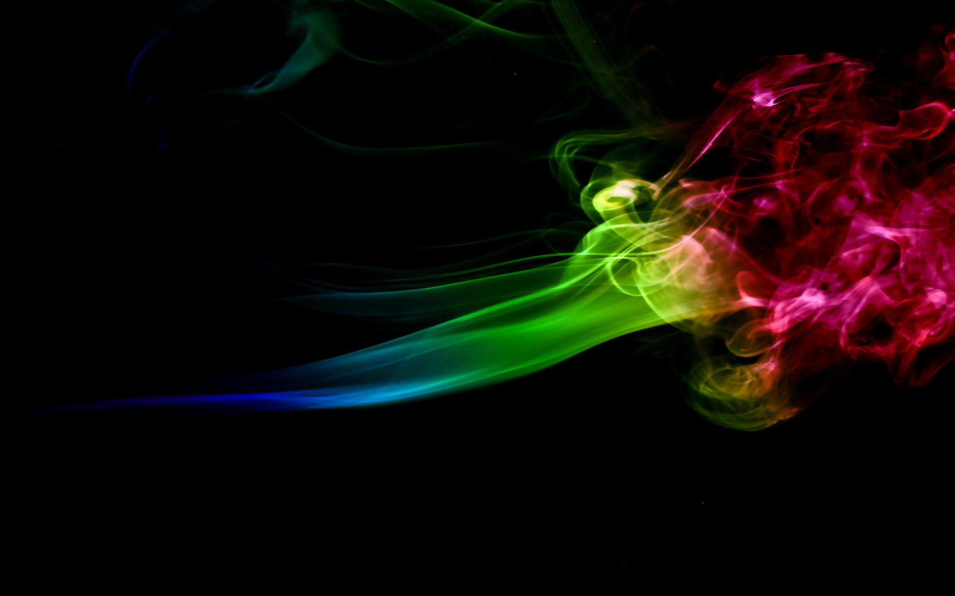 Free download Smoke background ID:212153 hd 1920x1200 for desktop