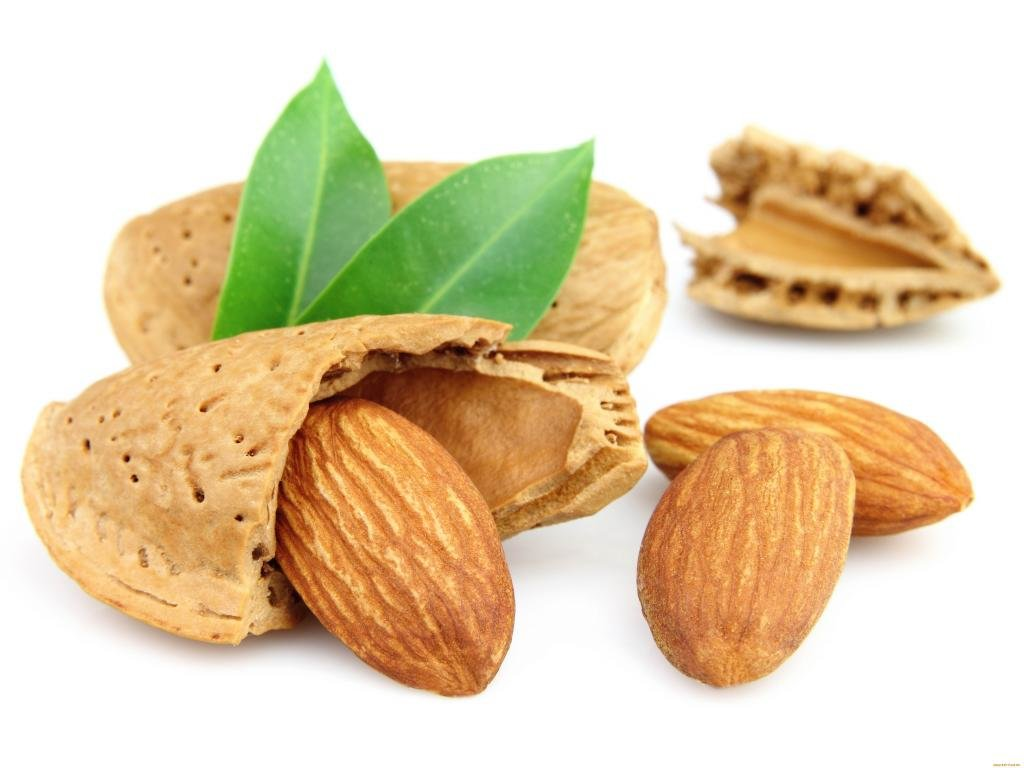 High resolution Almond hd 1024x768 background ID:456088 for desktop