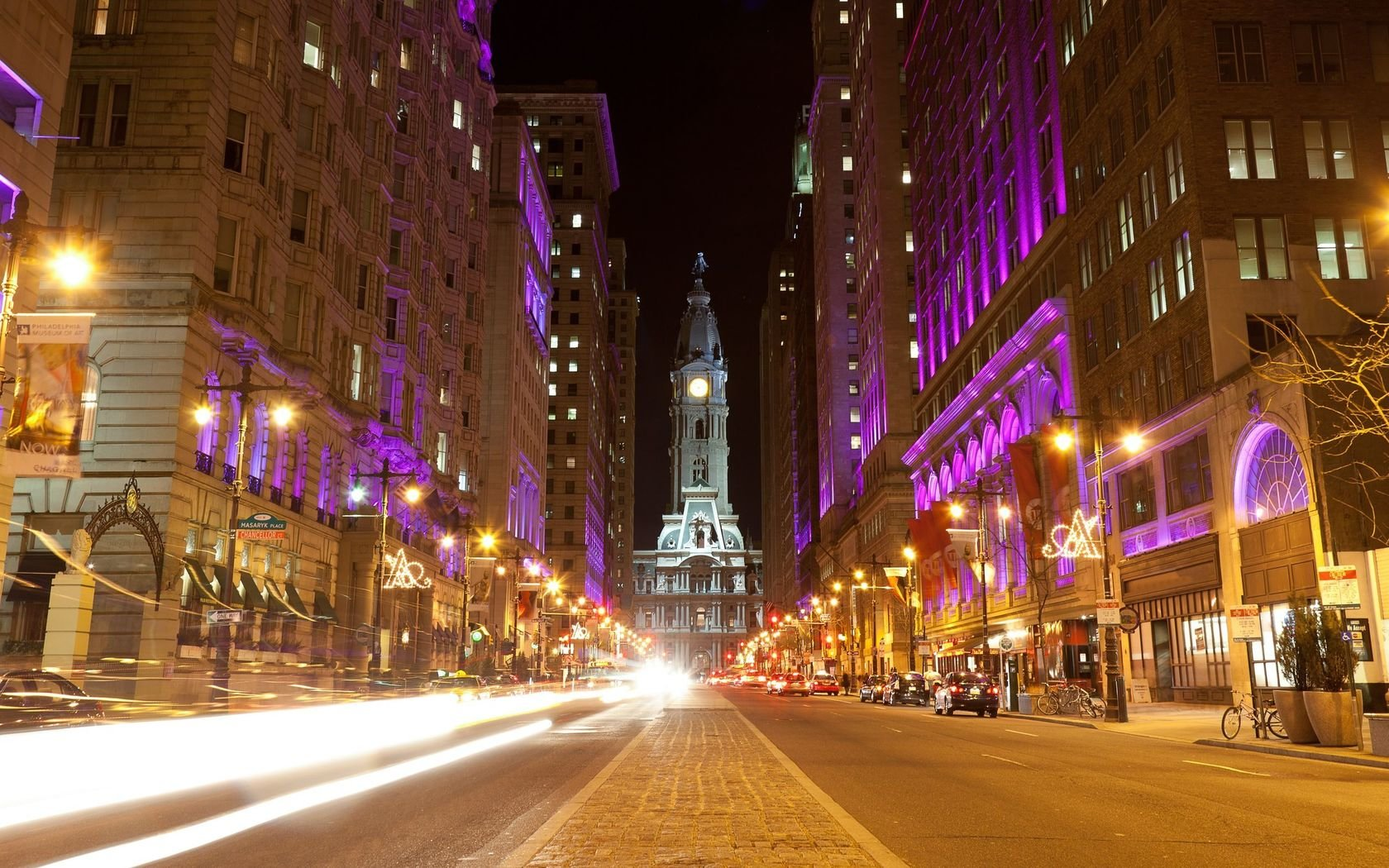 high resolution philadelphia hd 1680x1050 wallpaper id:486379 for