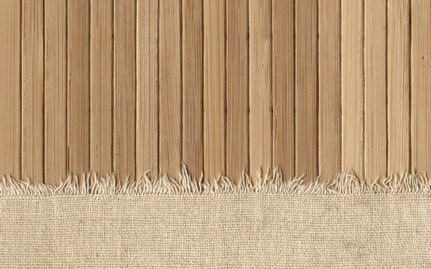 Free download Wood wallpaper ID:345882 hd 1440x900 for PC