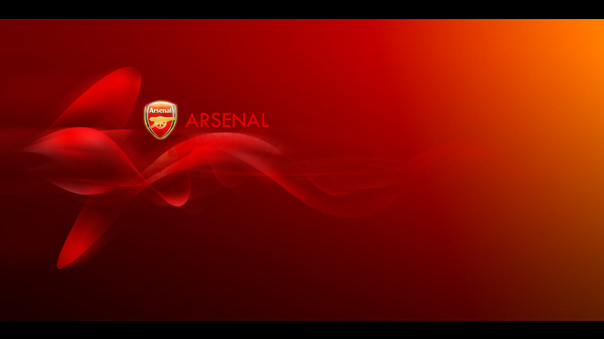 High resolution Arsenal F.C. full hd 1080p background ID:444790 for computer