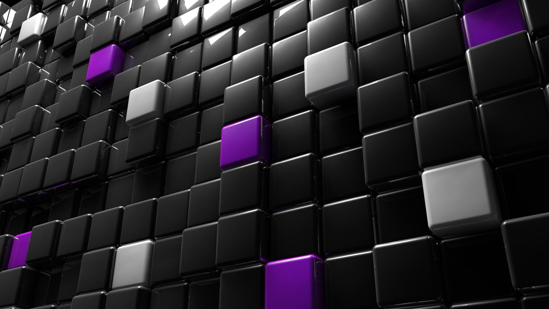 Awesome Cube free wallpaper ID:71649 for hd 1920x1080 PC
