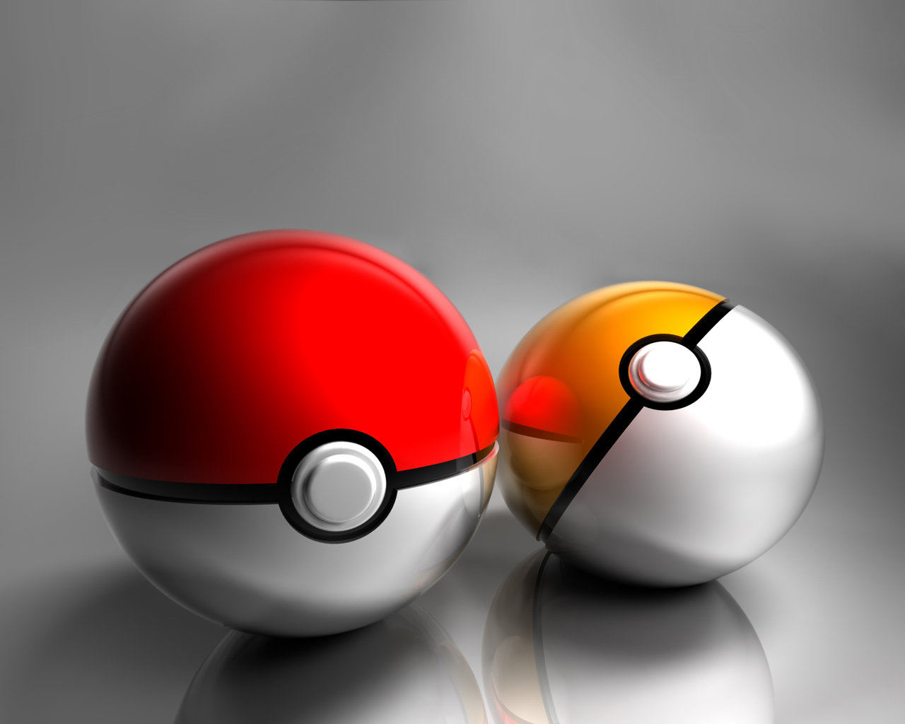 Best Pokeball background ID:280097 for High Resolution hd 1280x1024 computer