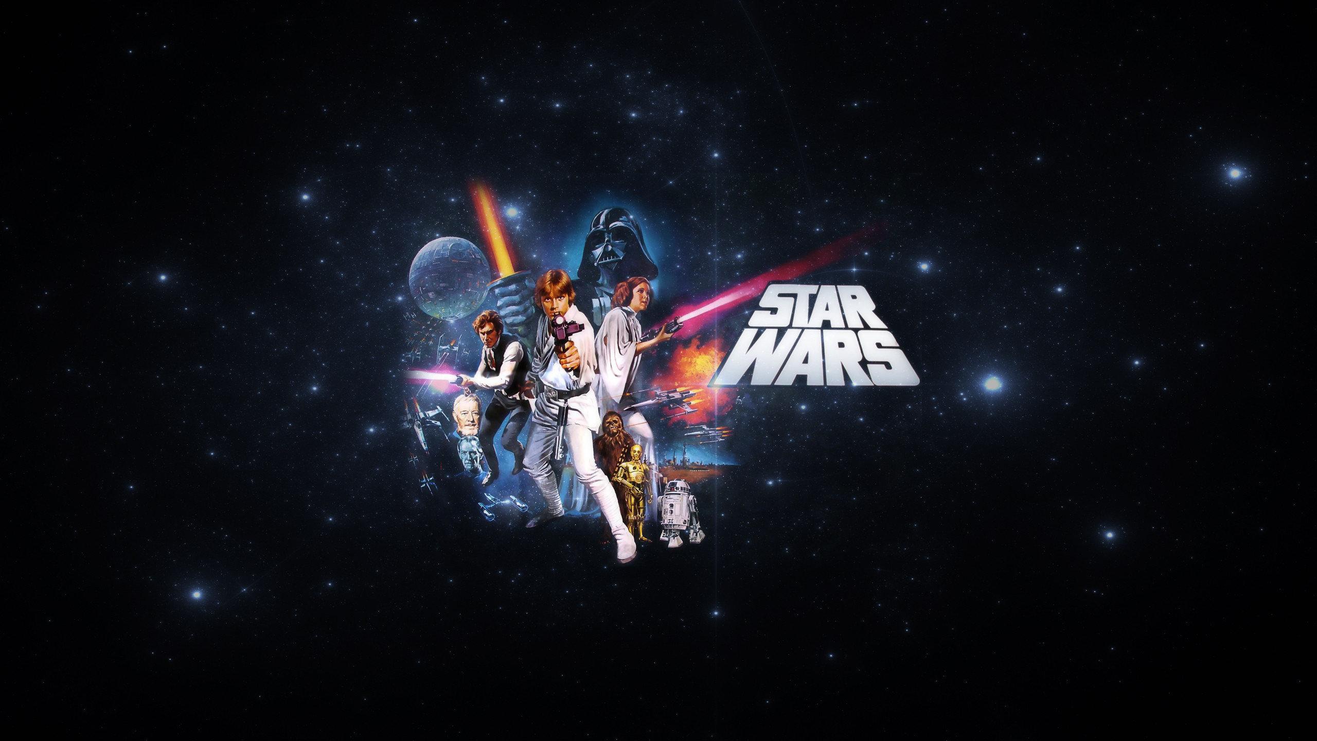 star wars background hd 2560x1440 458762