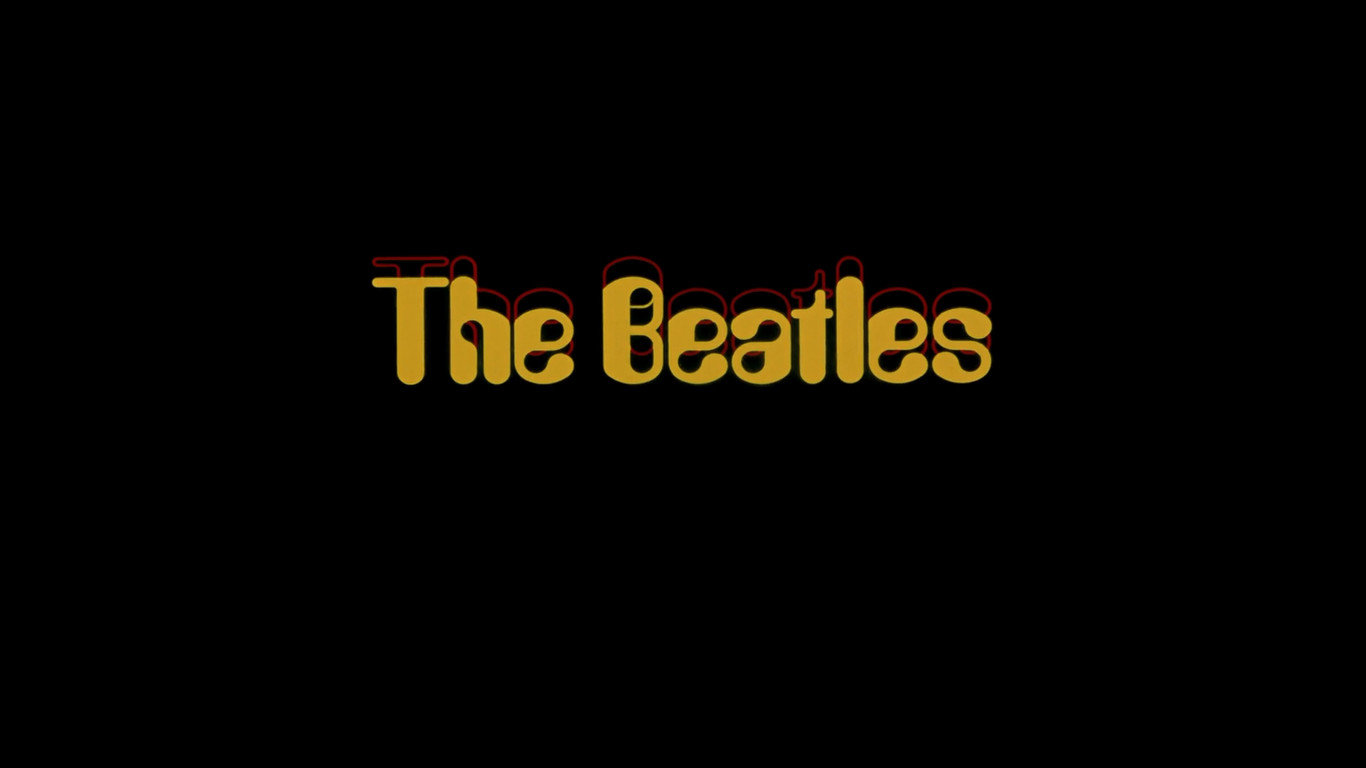Awesome The Beatles Free Background ID271363 For 1366x768 Laptop Desktop