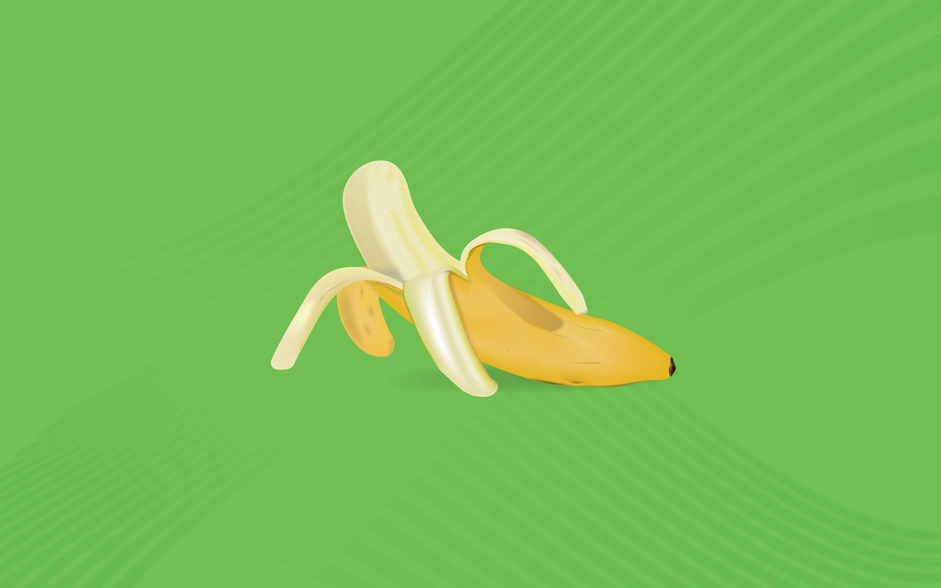 Free download Banana wallpaper ID:463155 hd 1920x1200 for desktop