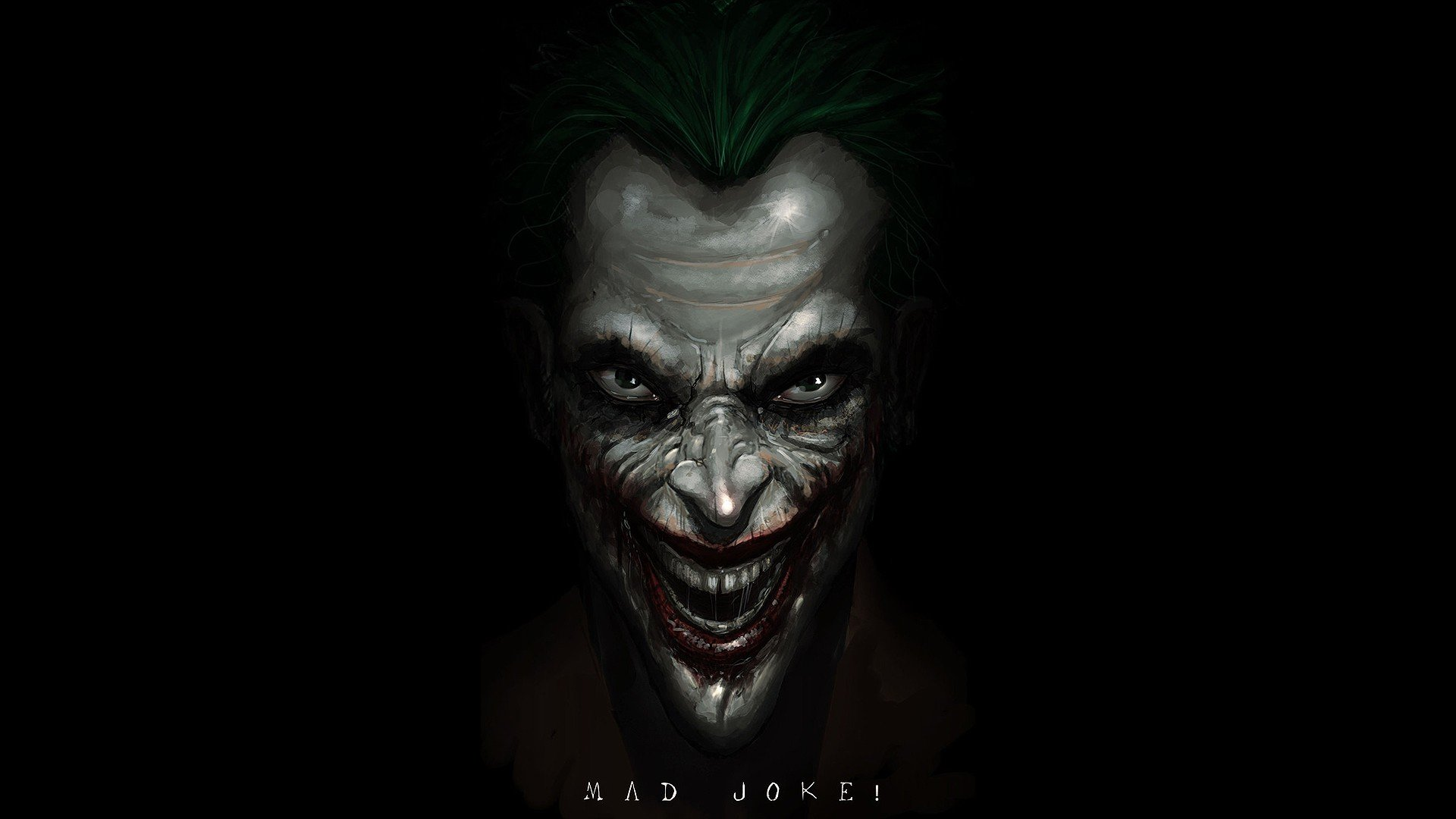 joker wallpapers 1920x1080 full hd 1080p desktop backgrounds