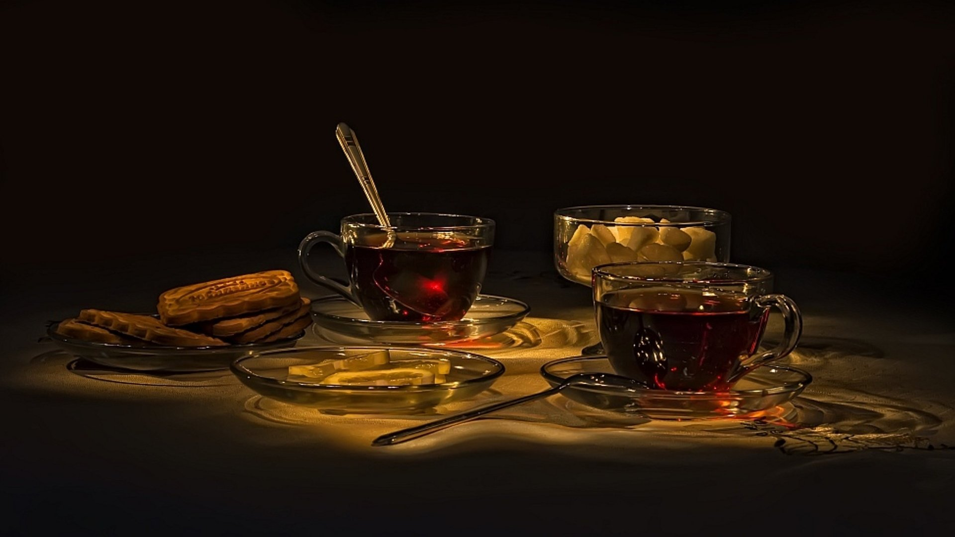 Awesome Tea free background ID:304888 for hd 1080p PC
