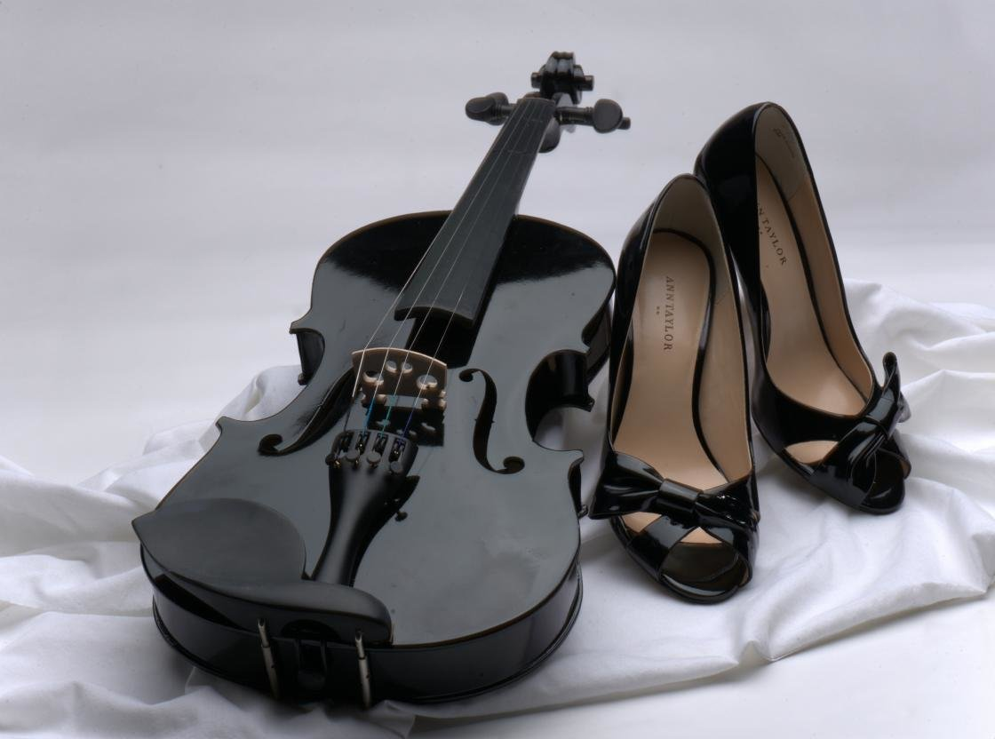 High resolution Violin hd 1120x832 wallpaper ID:53526 for computer