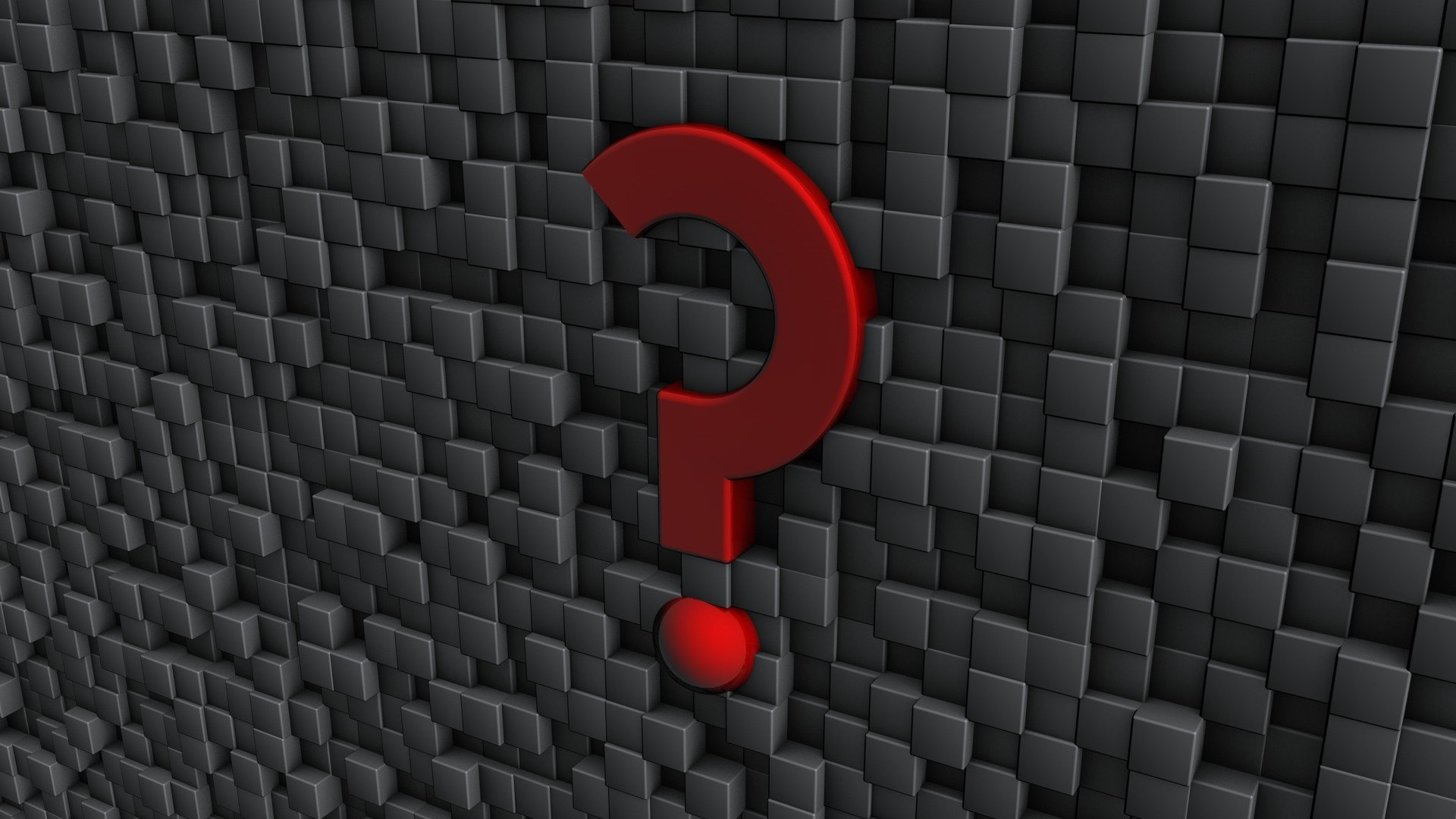 Awesome Question Mark free background ID:45388 for full hd desktop