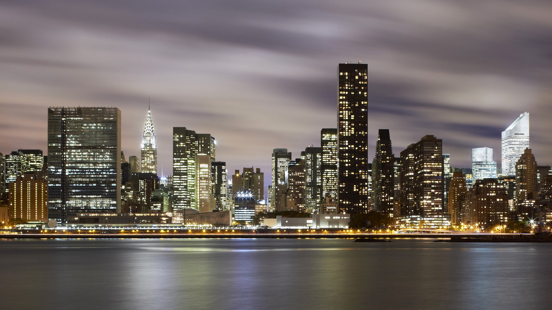 Awesome New York free background ID:486028 for full hd 1080p desktop