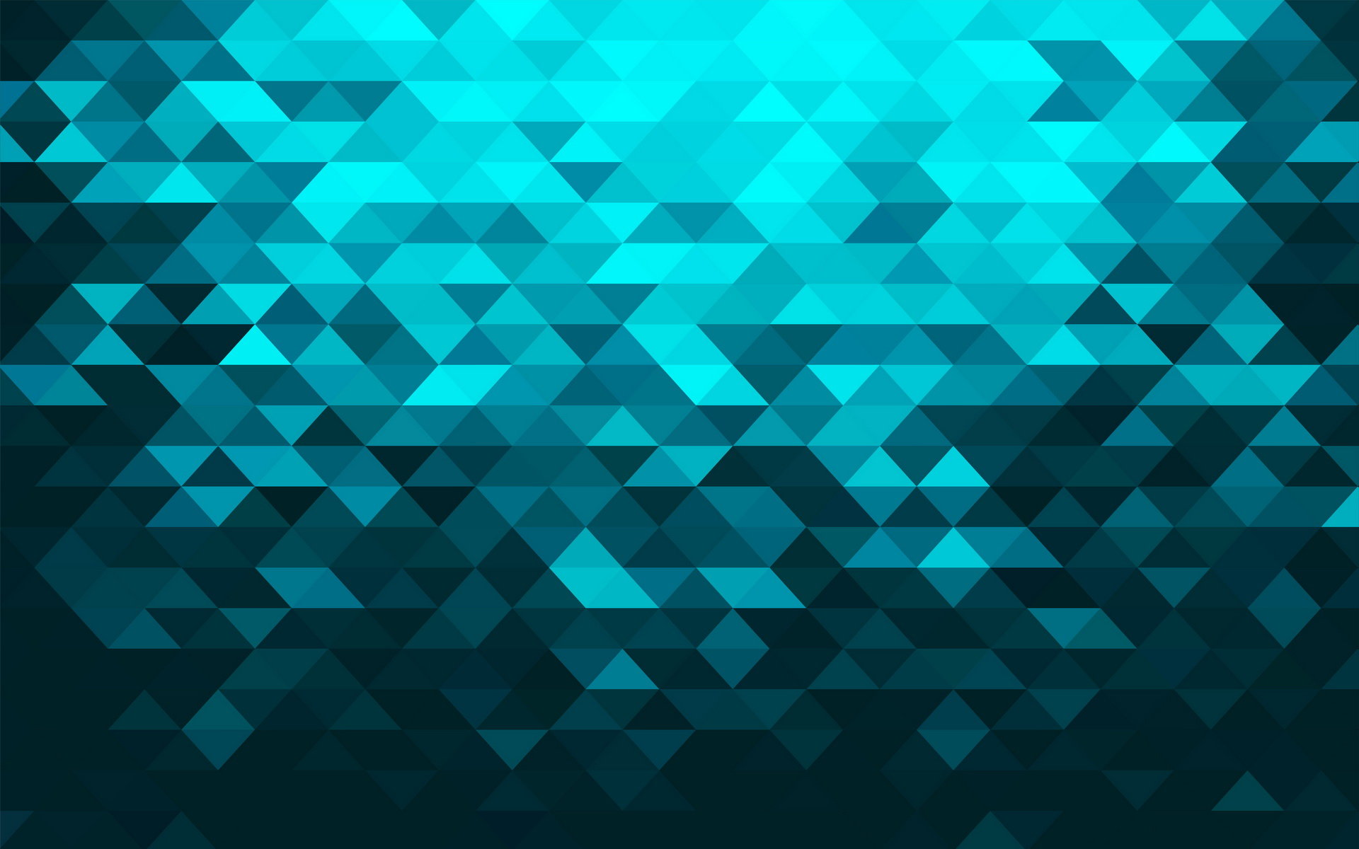 Awesome Turquoise free background ID:298461 for hd 1920x1200 desktop