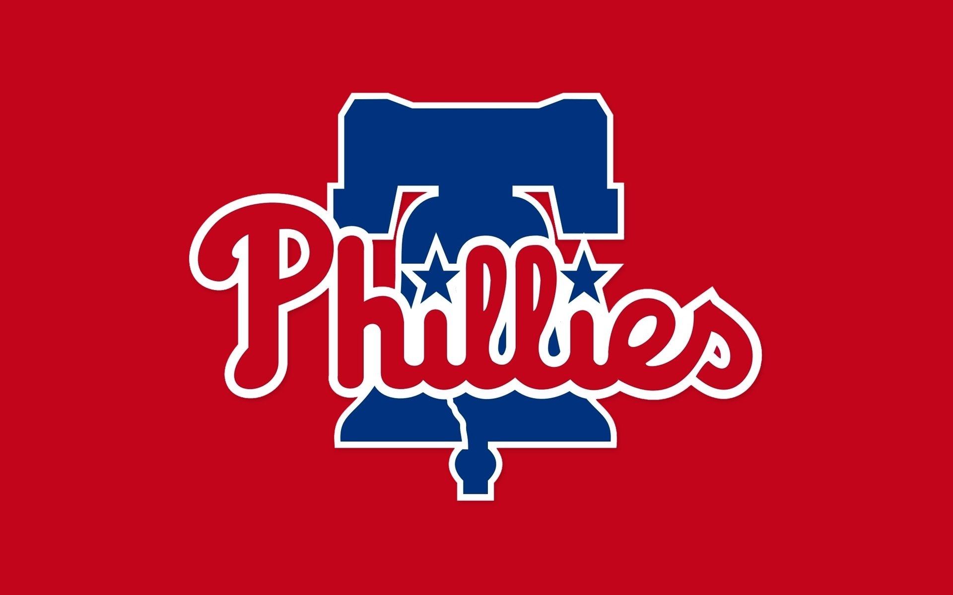 Free Philadelphia Phillies high quality background ID:193094 for hd 1920x1200 computer