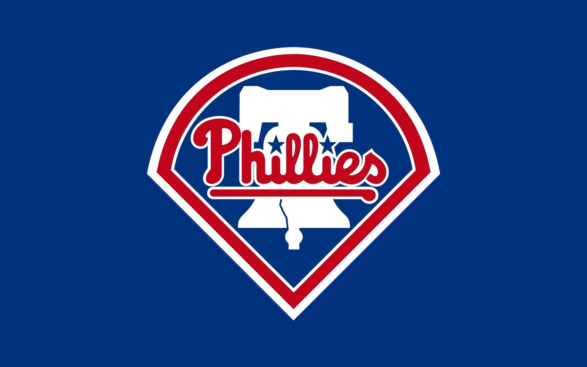 Awesome Philadelphia Phillies free wallpaper ID:193095 for hd 1920x1200 computer