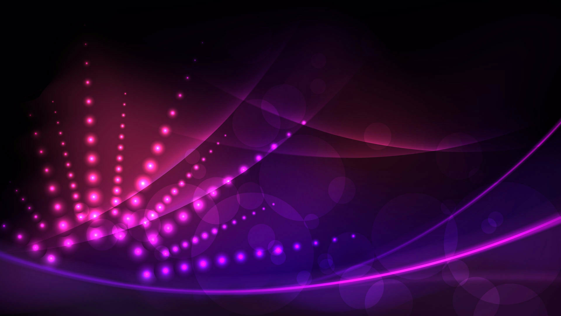 Download 1080p Purple desktop wallpaper ID:405390 for free