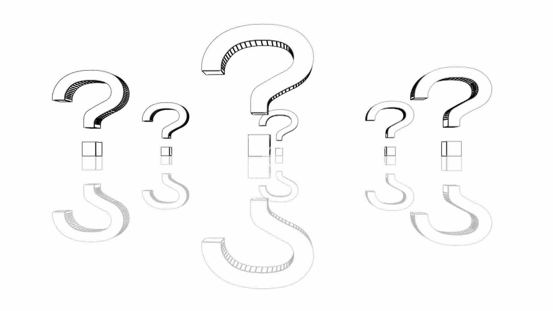 Awesome Question Mark free background ID:45378 for full hd 1920x1080 PC