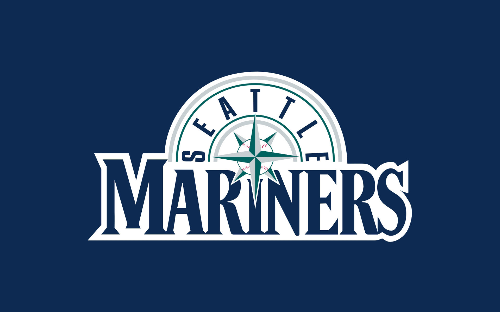 Free Seattle Mariners high quality background ID:250020 for hd 1920x1200 PC
