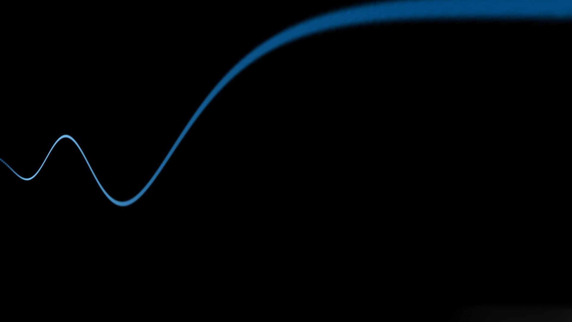 Free Download Black Background Id 54061 1080p For Desktop