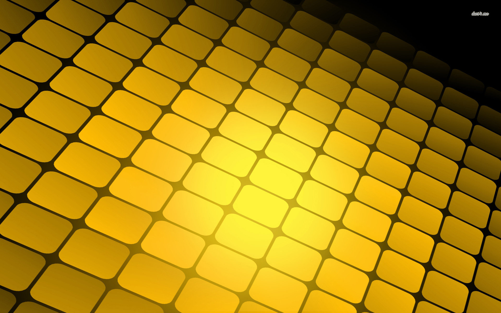 High resolution Squares hd 1920x1200 wallpaper ID:365947 for desktop