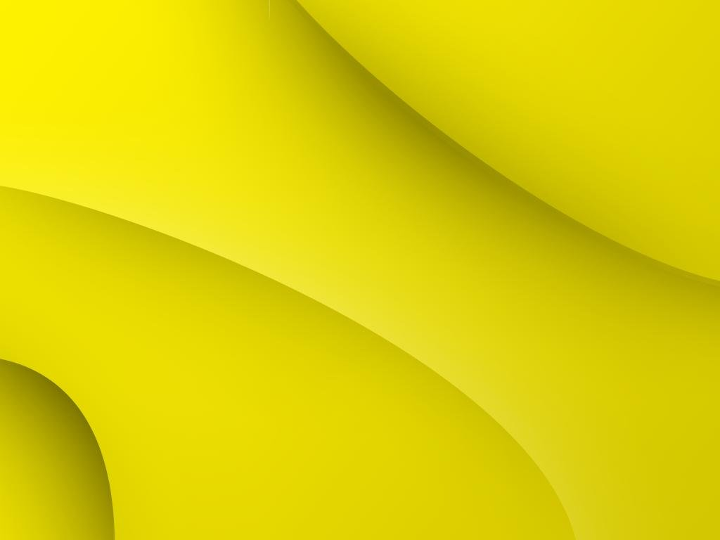 Free download Yellow wallpaper ID:466632 hd 1024x768 for computer