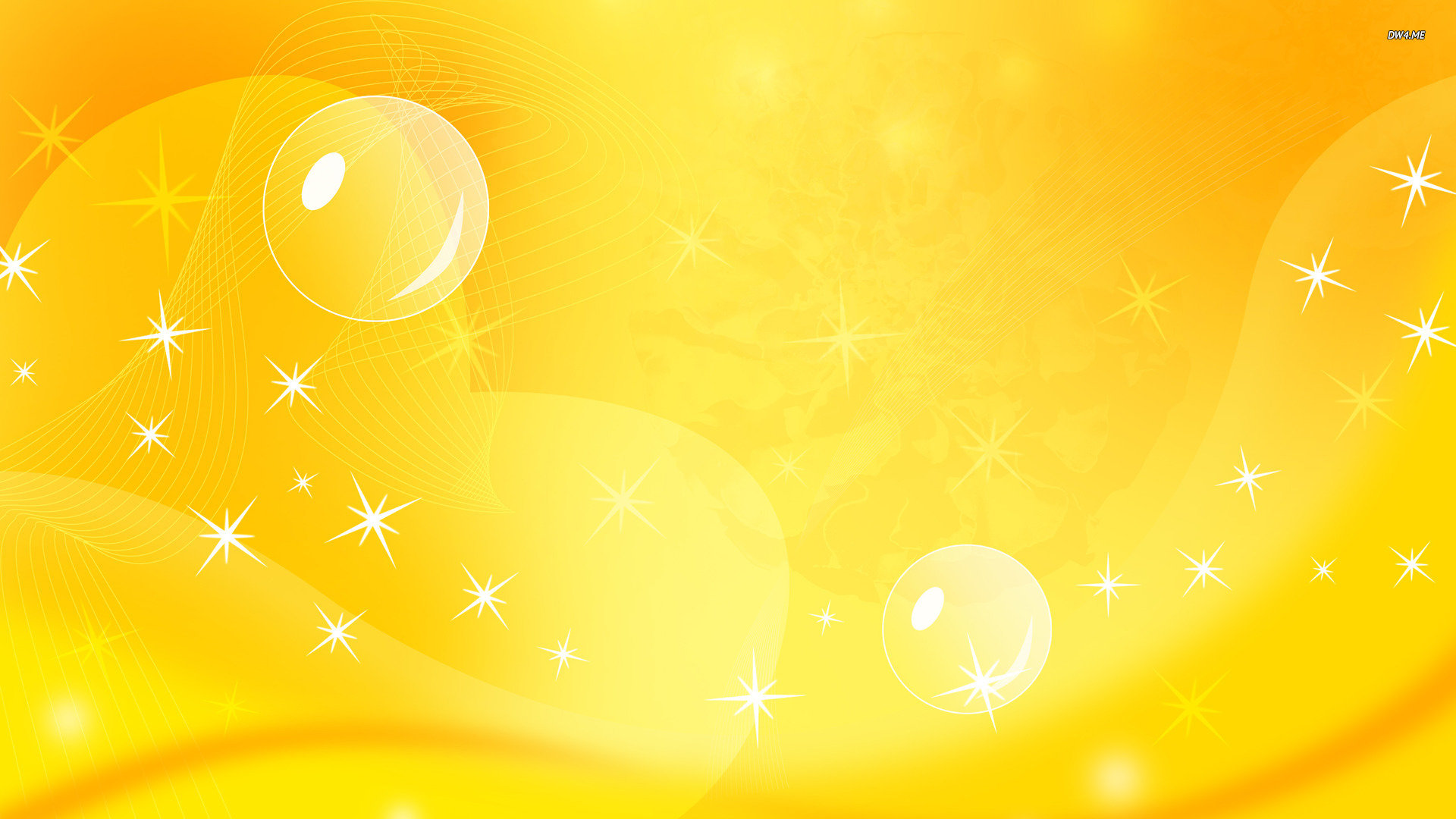 Free Abstract bubble high quality background ID:374619 for full hd 1080p desktop