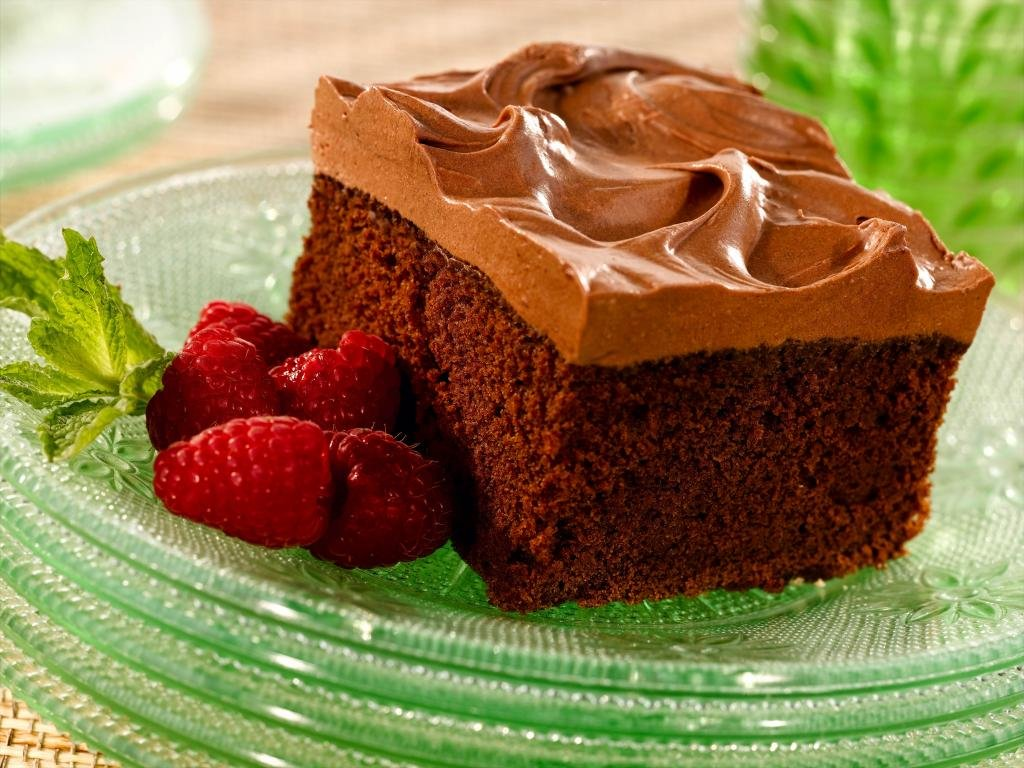 Free Cake high quality background ID:244344 for hd 1024x768 desktop
