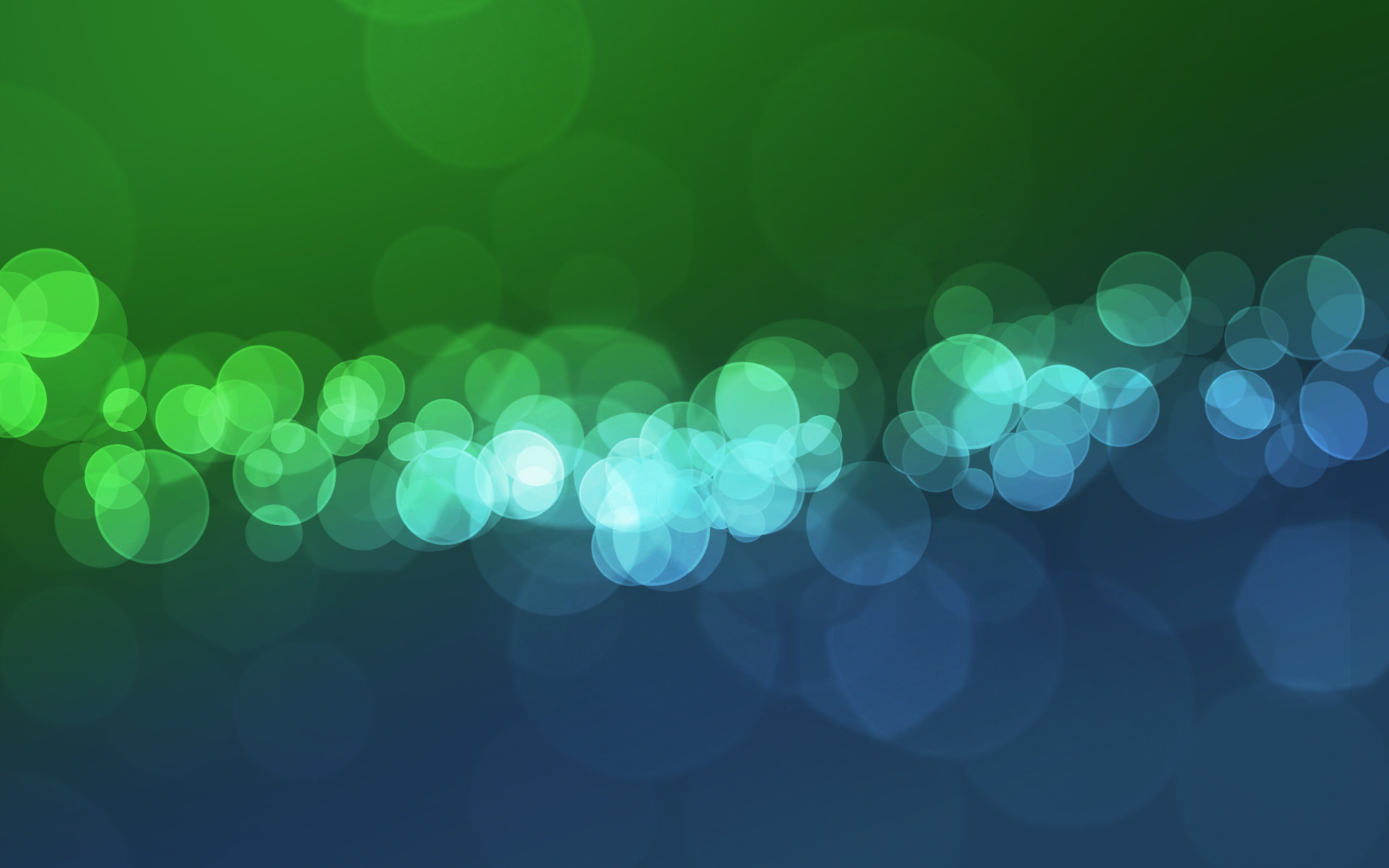 High resolution Green Blue hd 1920x1200 background ID:318459 for desktop