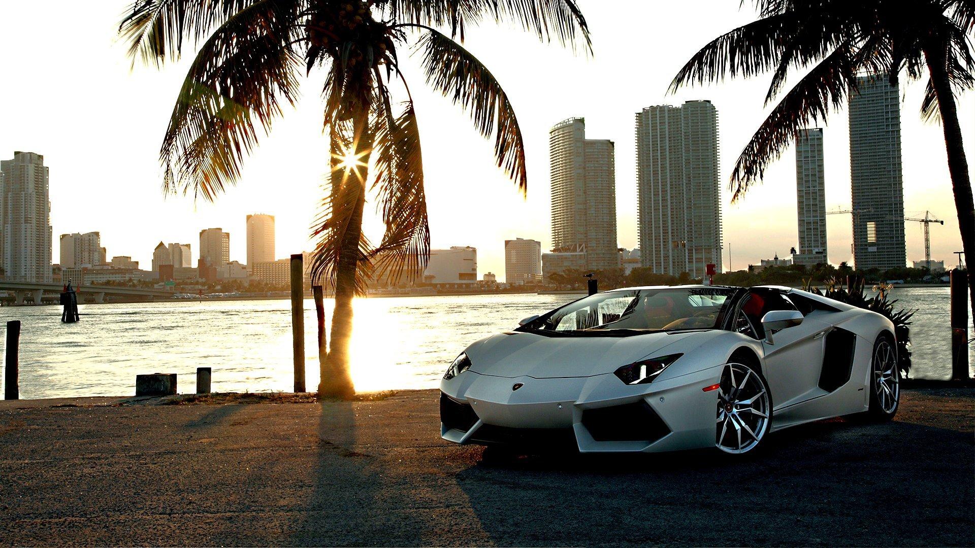 Lamborghini Aventador Wallpapers 1920x1080 Full Hd 1080p Desktop Backgrounds