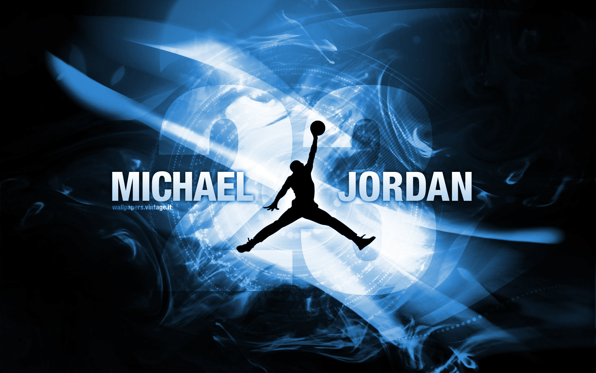 Free download Michael Jordan wallpaper ID:235914 hd 1920x1200 for PC