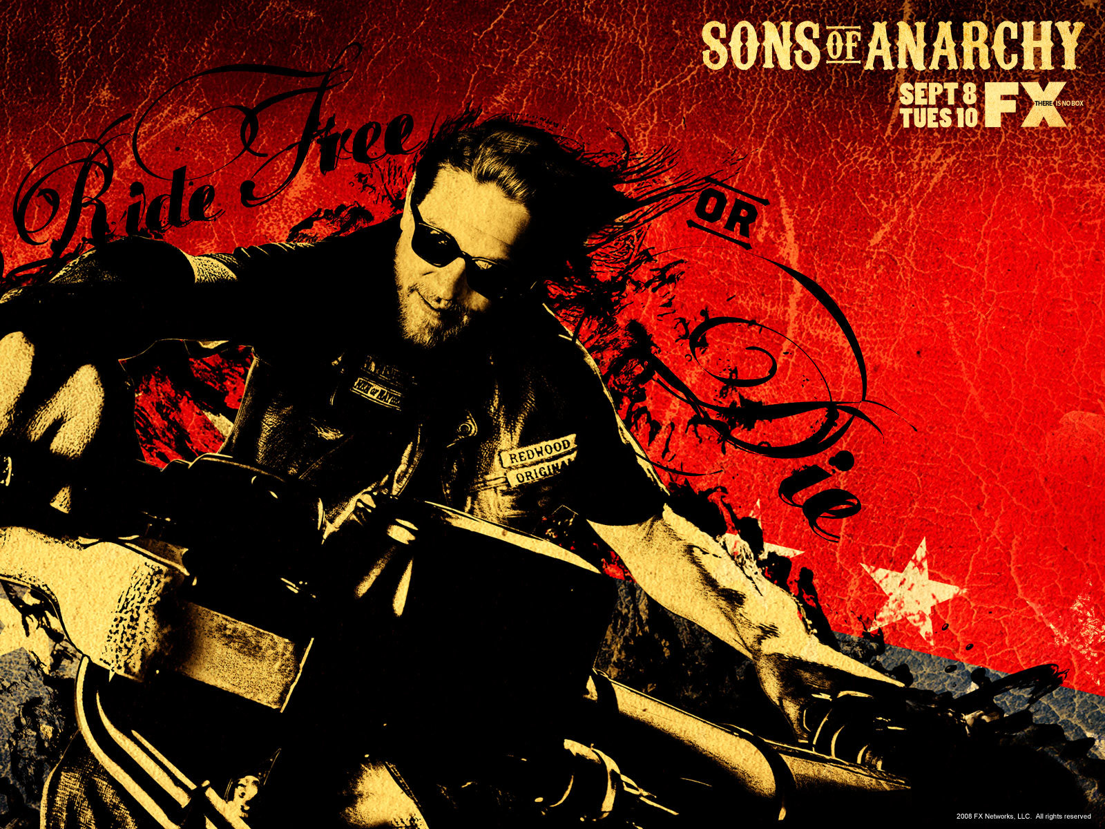 Free Sons Of Anarchy High Quality Background Id 187555 For Hd