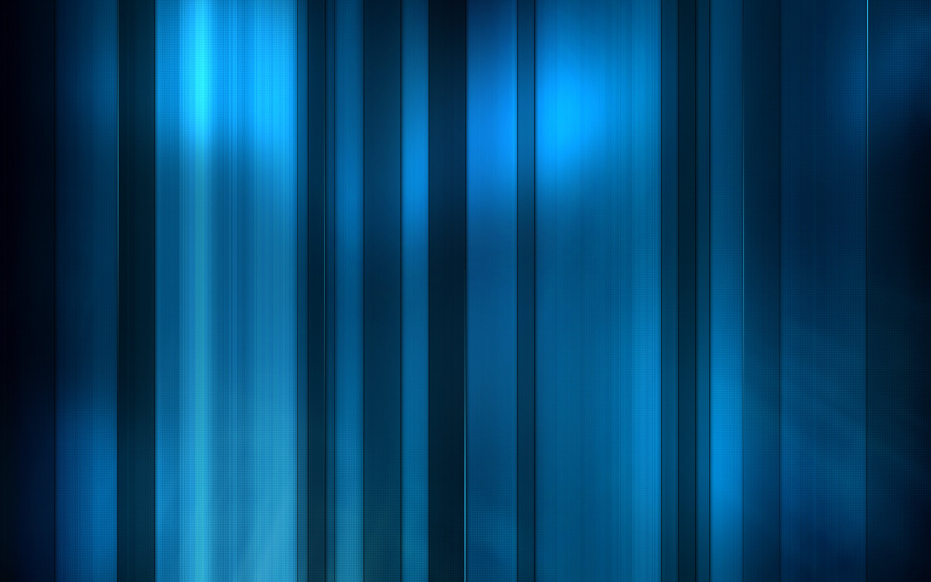 High resolution Stripe hd 1920x1200 background ID:137708 for PC