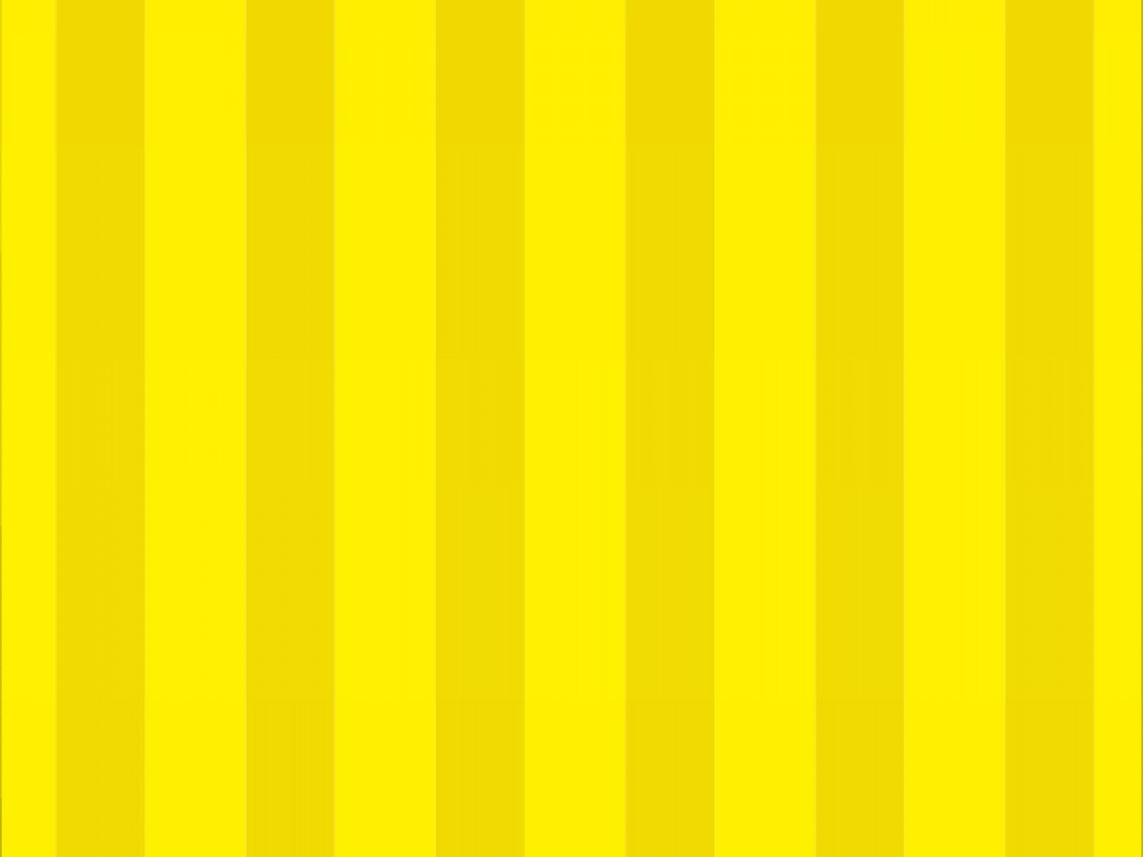 Best Stripe wallpaper ID:137805 for High Resolution hd 1600x1200 PC