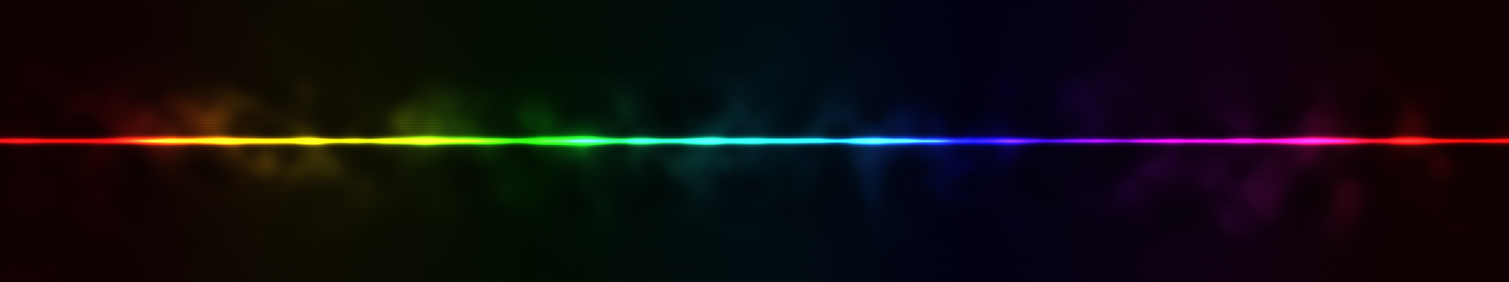 Awesome Cool free wallpaper ID:372082 for triple monitor 5760x1080 computer