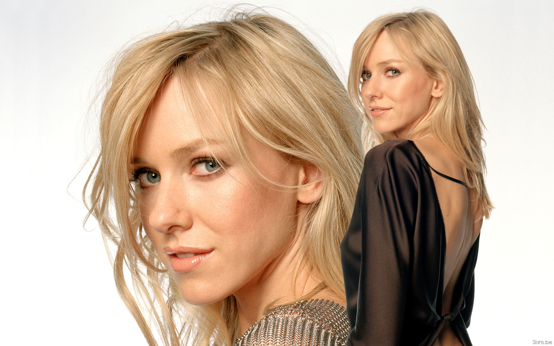 Download hd 1920x1200 Naomi Watts PC background ID:9424 for free